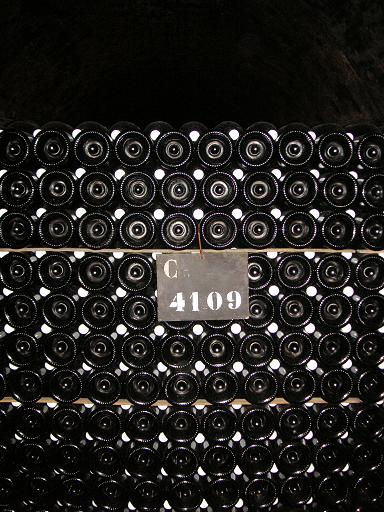Winecall