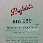 Penfolds Bin 150 Marananga Shiraz 2008